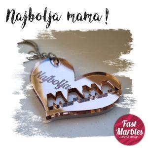 Pokloni za mamu